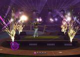 Zumba Fitness 2 - Screenshots - Bild 3