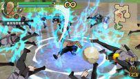 Naruto Shippuden: Ultimate Ninja Impact - Screenshots - Bild 32