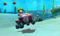 Mario Kart 7 - Screenshots - Bild 3