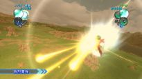 Dragon Ball Z: Ultimate Tenkaichi - Screenshots - Bild 17