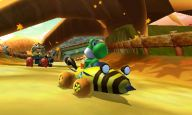 Mario Kart 7 - Screenshots - Bild 8