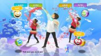 Just Dance Kids - Screenshots - Bild 1