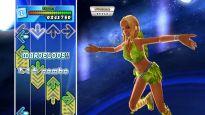 DanceDanceRevolution II - Screenshots - Bild 6