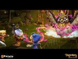 Dragonica Erweiterung: Neuer Mythos - Screenshots - Bild 6