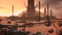 Section 8: Prejudice DLC: Frontier Colonies Map Pack - Screenshots - Bild 4