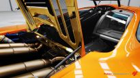 Forza Motorsport 4 - Screenshots - Bild 4