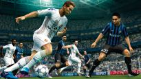 Pro Evolution Soccer 2012 - Screenshots - Bild 18