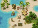 Lagoonia - Screenshots - Bild 3