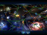 Space Force Constellations - Screenshots - Bild 26