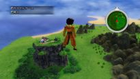 Dragon Ball Z: Ultimate Tenkaichi - Screenshots - Bild 61