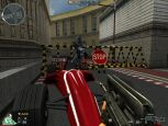 Crossfire Europe - Screenshots - Bild 14