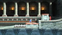 Sonic Generations - Screenshots - Bild 36
