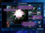 Space Force Constellations - Screenshots - Bild 32