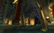 World of WarCraft: Cataclysm Patch 4.3 - Screenshots - Bild 28