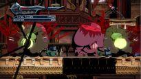 BloodRayne: Betrayal - Screenshots - Bild 6