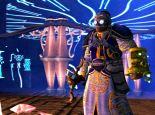 Dungeons & Dragons Online: Eberron Unlimited Update 11: Geheimnisse der Magieschmiede - Screenshots - Bild 6