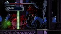 BloodRayne: Betrayal - Screenshots - Bild 8