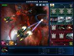 Space Force Constellations - Screenshots - Bild 22