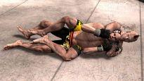 Supremacy MMA - Screenshots - Bild 13