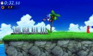 Sonic Generations - Screenshots - Bild 24