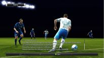 Pro Evolution Soccer 2012 - Screenshots - Bild 21