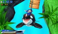 Sonic Generations - Screenshots - Bild 32