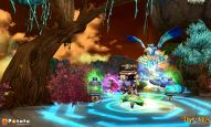 Dragonica Erweiterung: Neuer Mythos - Screenshots - Bild 5