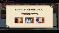 Naruto Shippuden: Ultimate Ninja Impact - Screenshots - Bild 3