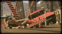 Driver: San Francisco - Screenshots - Bild 2