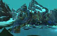 World of WarCraft: Cataclysm Patch 4.3 - Screenshots - Bild 30