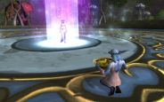 World of WarCraft: Cataclysm Patch 4.3 - Screenshots - Bild 22