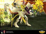 Digimon Masters Online - Screenshots - Bild 6