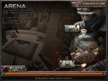 Crossfire Europe - Screenshots - Bild 6