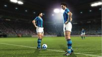 Pro Evolution Soccer 2012 - Screenshots - Bild 35
