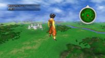 Dragon Ball Z: Ultimate Tenkaichi - Screenshots - Bild 59