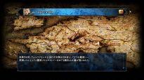Soul Calibur V - Screenshots - Bild 1