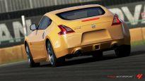 Forza Motorsport 4 - Screenshots - Bild 7