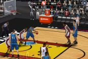 NBA 2K12 - Screenshots - Bild 15