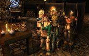 Grotesque Tactics 2: Dungeons & Donuts - Screenshots - Bild 1