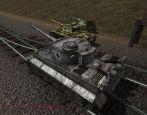 Tank Ace - Screenshots - Bild 2