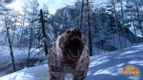 Cabela's Big Game Hunter 2012 - Screenshots - Bild 4