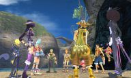One Piece: Unlimited Cruise SP - Screenshots - Bild 38