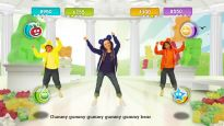 Just Dance Kids - Screenshots - Bild 3