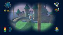 Worms: Ultimate Mayhem - Screenshots - Bild 15