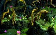 Grotesque Tactics 2: Dungeons & Donuts - Screenshots - Bild 6