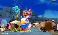 Dragonica Erweiterung: Neuer Mythos - Screenshots - Bild 3