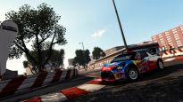 WRC 2: FIA World Rally Championship - Screenshots - Bild 2