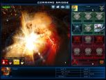 Space Force Constellations - Screenshots - Bild 14