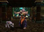 Dungeons & Dragons Online: Eberron Unlimited Update 11: Geheimnisse der Magieschmiede - Screenshots - Bild 5