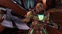Soul Calibur V - Screenshots - Bild 4